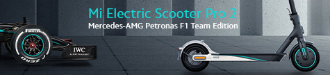 [Banner] - Scooter AMG