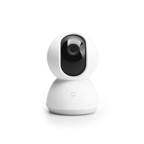 Kamera Mi Home Security Camera 360° 1080p