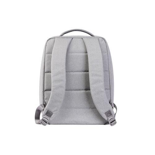Plecak Mi City Backpack Light Grey