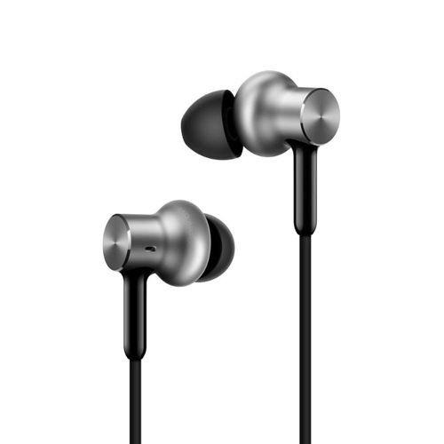 Słuchawki Mi In-Ear Headphones Pro HD