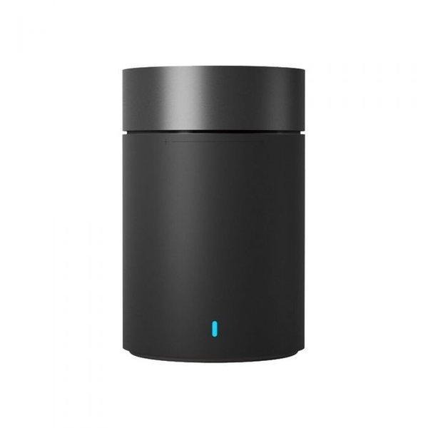 Głośnik Bluetooth Xiaomi Mi Pocket Speaker 2 Black