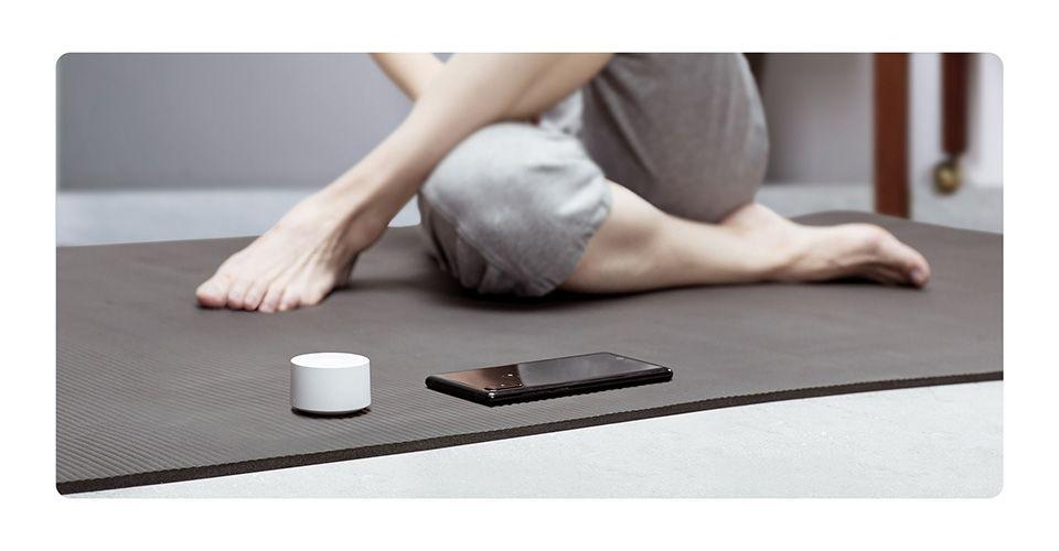 Głośnik Xiaomi