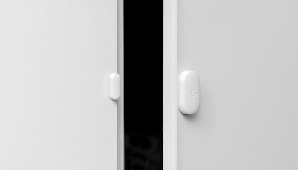 Mi Smart Window & Door Sensor