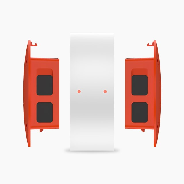 Mi Drone Mini Battery Kit