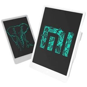 Mi LCD Writing Tablet 13.5