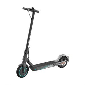 Mi Electric Scooter Pro 2 Mercedes-AMG