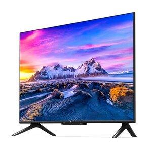 Mi TV P1 43