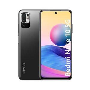 Redmi Note 10 5G 6+128GB
