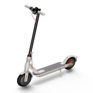 Mi Electric Scooter 3 Grey