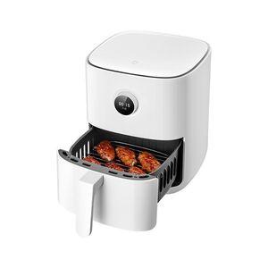 Mi Air Fryer 3.5L