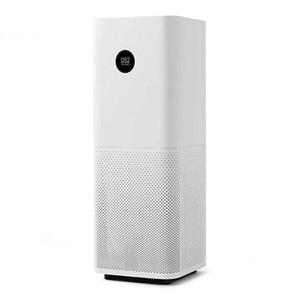 Air Purifier Pro