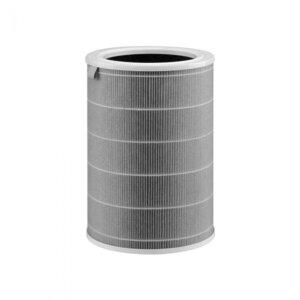 Mi Air Purifier Filter (HEPA)