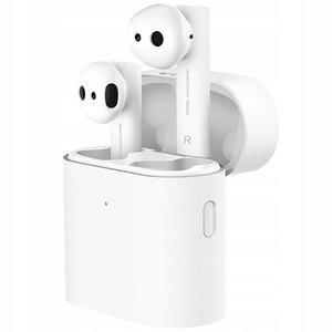 Xiaomi Mi True Wireless Earphones 2S White (28324)