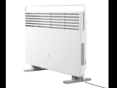 Xiaomi Mi Smart Space Heater S EU