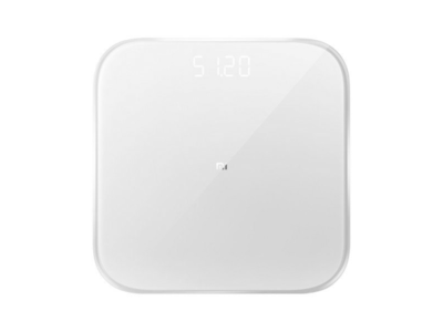 Xiaomi Mi Smart Scale 2 White