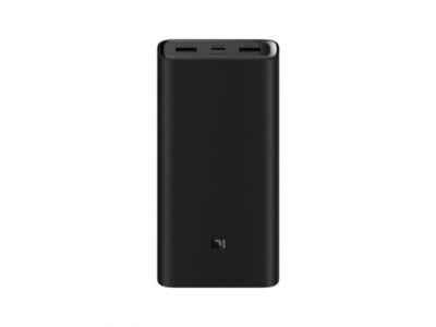 Xiaomi 20000mAh Mi Power Bank 3 Pro