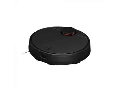 Xiaomi Mi Robot Vacuum-Mop P Black
