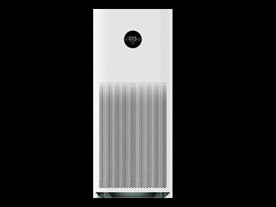 Xiaomi Mi Air Purifier Pro H