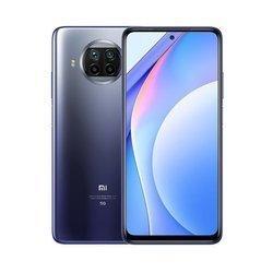 Phones #2