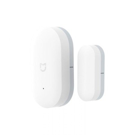 Czujnik Mi Smart Window & Door Sensor