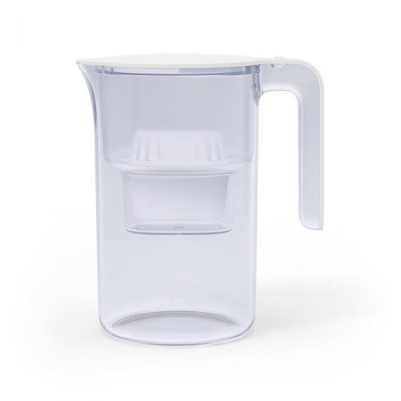 Dzbanek filtrujący Xiaomi Mi Water Filter Pitcher