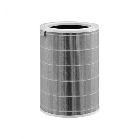 Filtr Xiaomi Mi Air Purifier HEPA Filter Cartridge do Mi Air Purifier 2/2S/2H/3H/Pro/3C