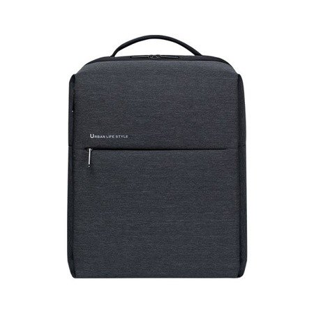 Plecak Mi City Backpack 2 Dark Grey