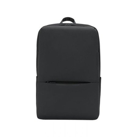 Plecak Xiaomi Mi Classic Business Backpack 2 Black