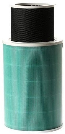 Filtr Xiaomi Mi Air Purifier Filter Anti-Formaldehyde do Mi Air Purifier 2/2S/2H/3H/Pro