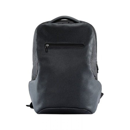 Plecak Xiaomi Mi Urban Backpack Black