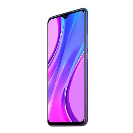 Smartfon Xiaomi Redmi 9 3+32GB Sunset Purple