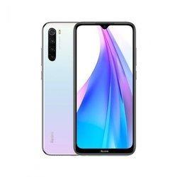 Smartfony Xiaomi - niskie ceny, sprawdzone produkty