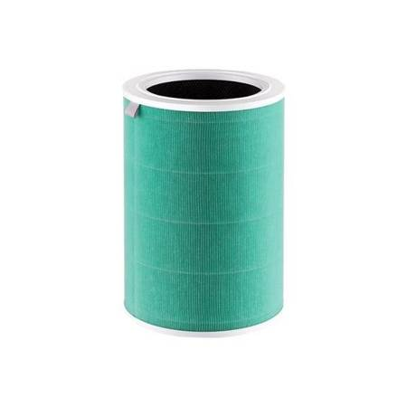 Filtr Mi Air Purifier Formaldehyde Filter S1