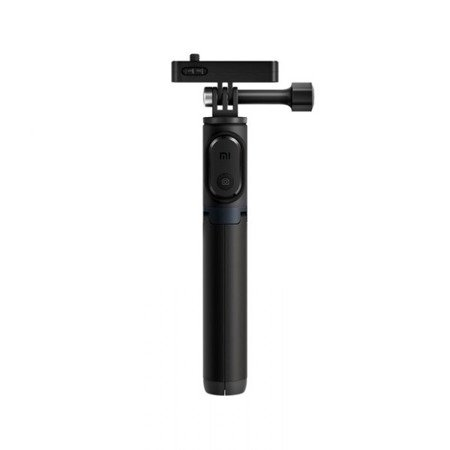 Kijek do selfie Xiaomi Mi Action Camera 4K Tripod