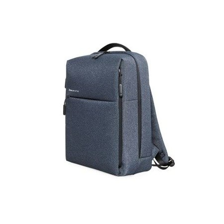 Plecak Mi City Backpack Dark Blue