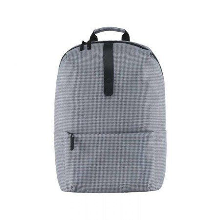Plecak Xiaomi Mi Casual Backpack Grey