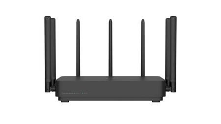 Router Wi-Fi Mi AIoT Router AC2350