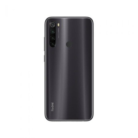 Smartfon Xiaomi Redmi Note 8T 4/64GB Moonshadow Grey
